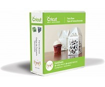 Cricut Cricut Cartridge Fancy Boxes