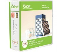 Cricut Cricut Cartridge Project Box It Up