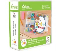 Cricut Cricut Cartridge Create A Friend