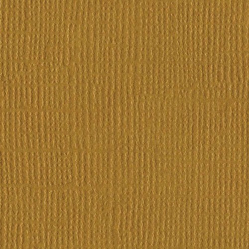 Distress Cardstock Brushed Corduroy