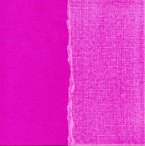 Cardstock royal orchid
