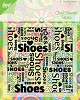 Stempel Shoes