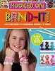 Hooked on Band-it!-Rubberbandsieraden zelf maken